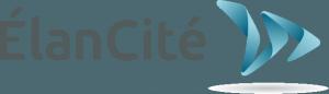 Elan Cité