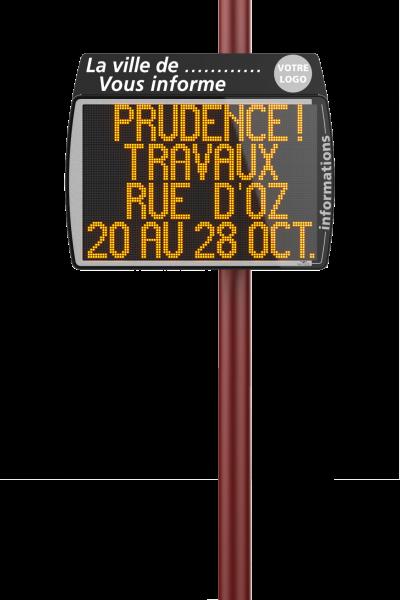 evocity journal prudence 50percent e1444116323995