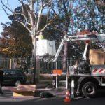 Installation Radar Vanves e1441959583219