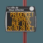 evocity journal prudence 50percent 682x1024 e1441959693927
